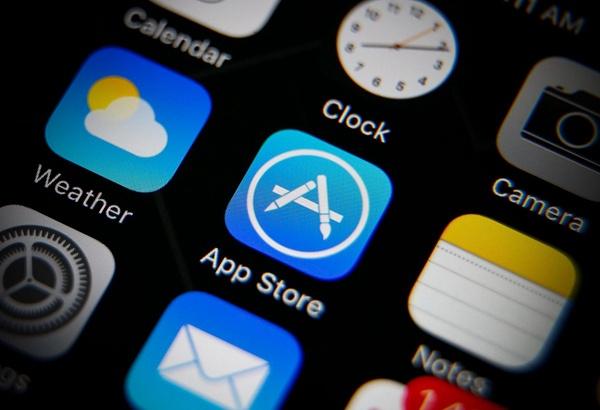 苹果回应韩国拟禁止 App Store 抽成:用户将面临风险