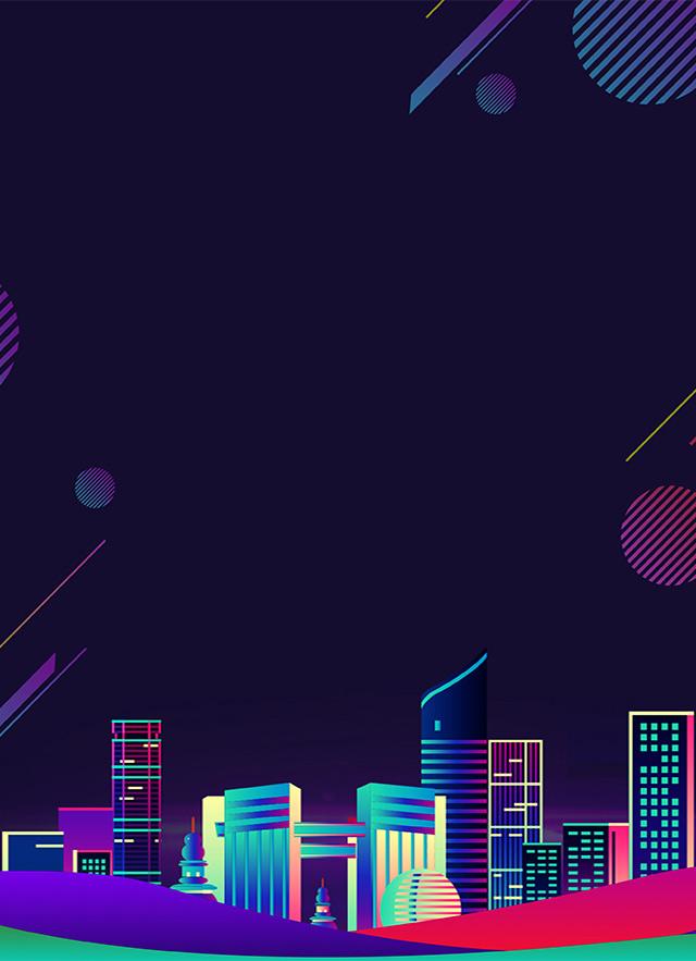 网上商城功能概述